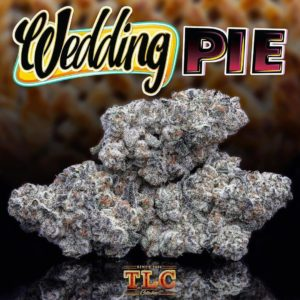 Buy Wedding Pie weed Online