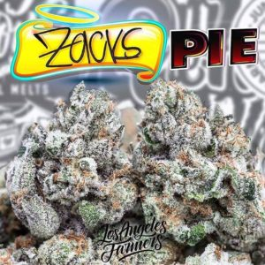 Buy Zacks Pie weed Online