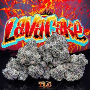 Buy Jungle Boys Lava Cake weed Online