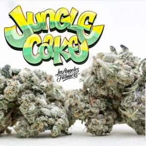 buy jungle cake weed online at our online store