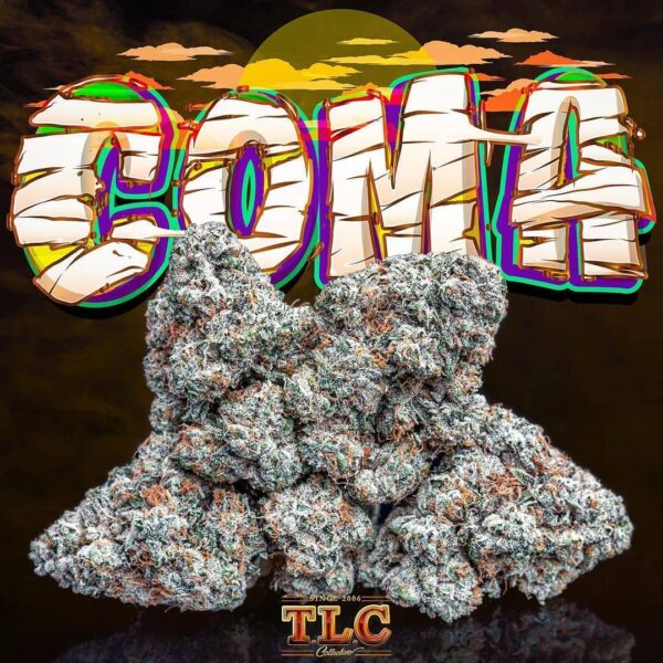 Buy Coma Weed Online